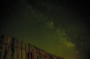 galaxy-lights-milky-way-676-830x550