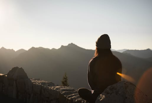 mountain-whispers